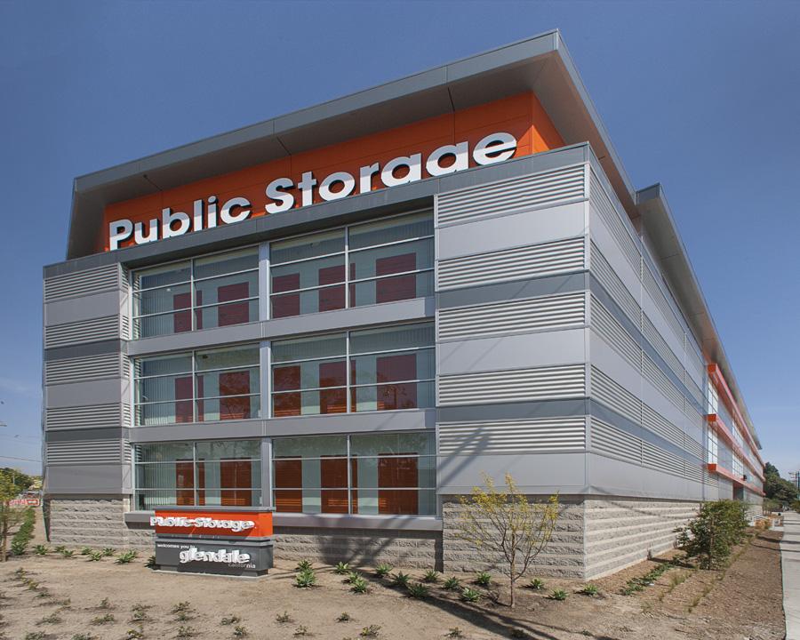 Public Storage-1